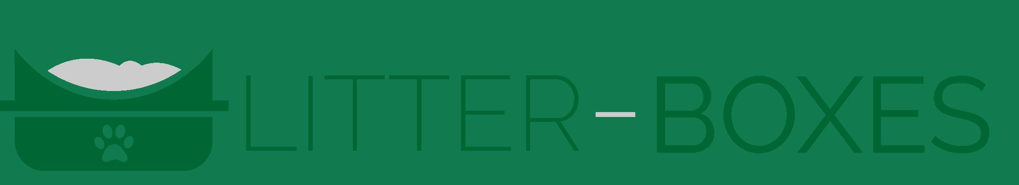 Litter-Boxes.com